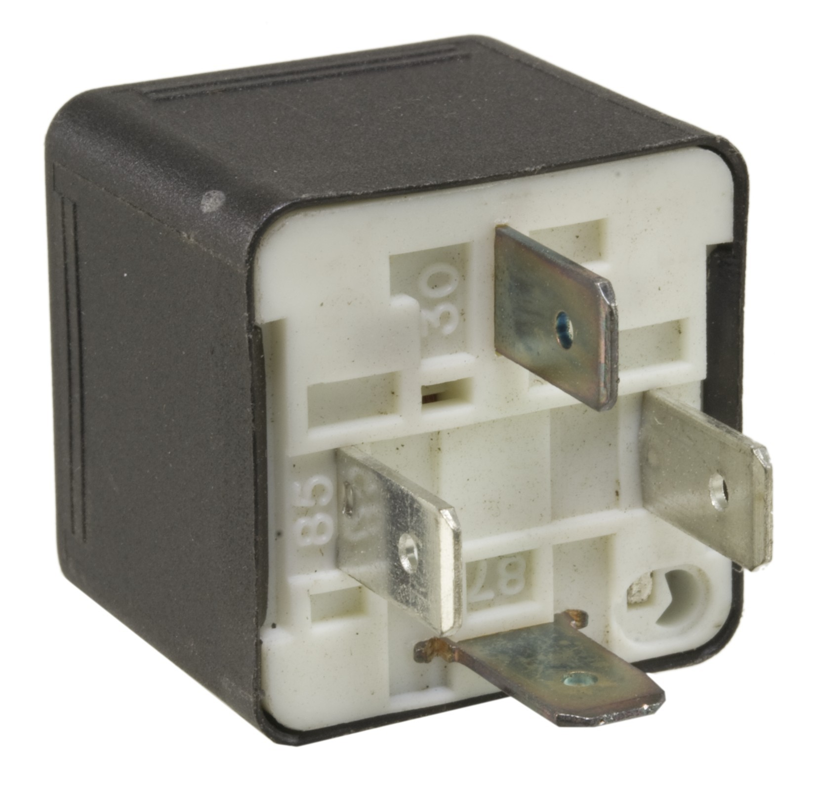AIRTEX ENG. MGMT. SYSTEMS - Starter Relay - AEM 1S5036