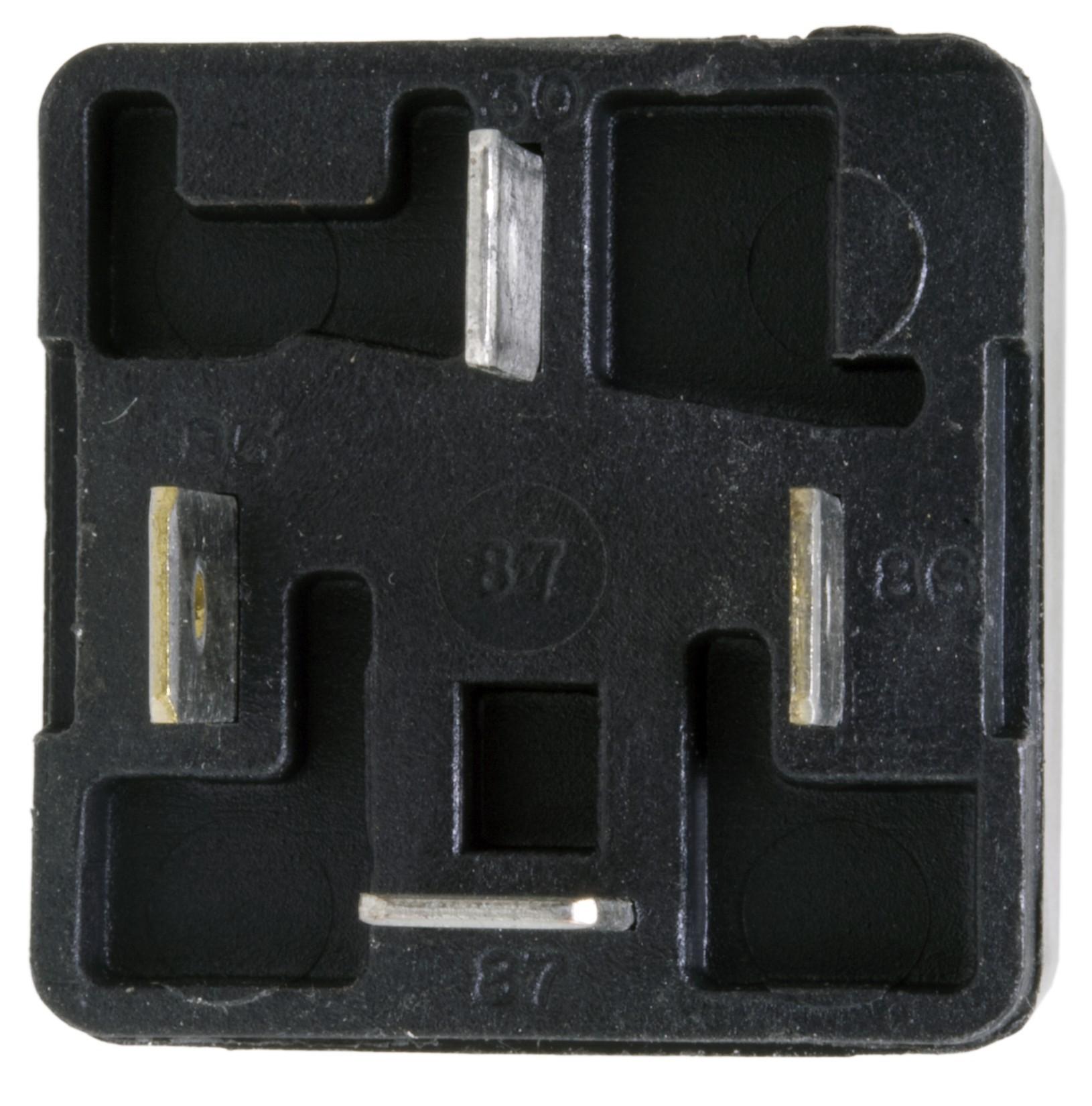 WELLS - Power Steering Relay - WEL 19208