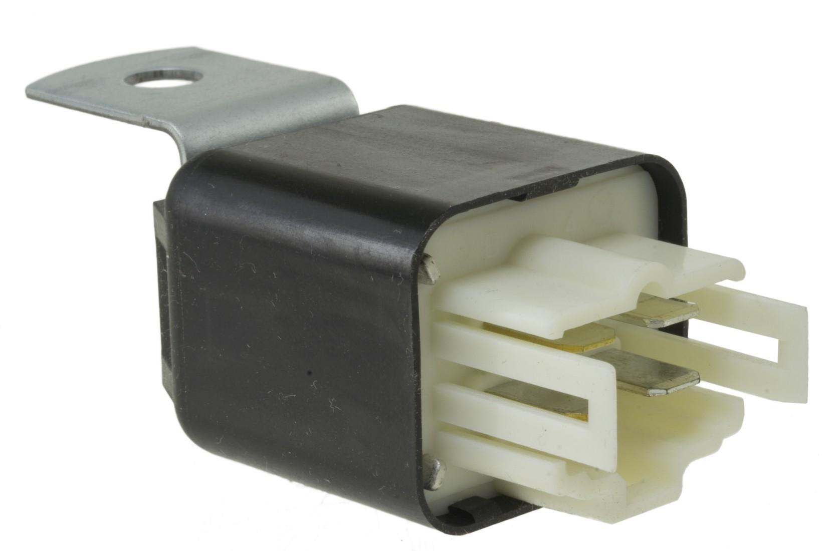 AIRTEX ENG MGMT SYSTEMS(DELETE V24A01R1) - A/c Compressor Control Relay - AEM 1R1025