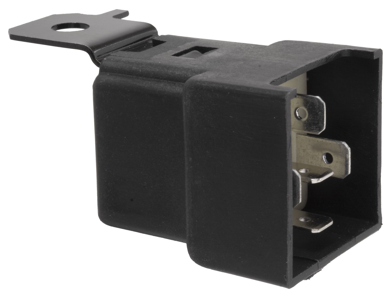AIRTEX ENG MGMT SYSTEMS(DELETE V24A01R1) - Engine Cooling Fan Motor Relay - AEM 1R1039