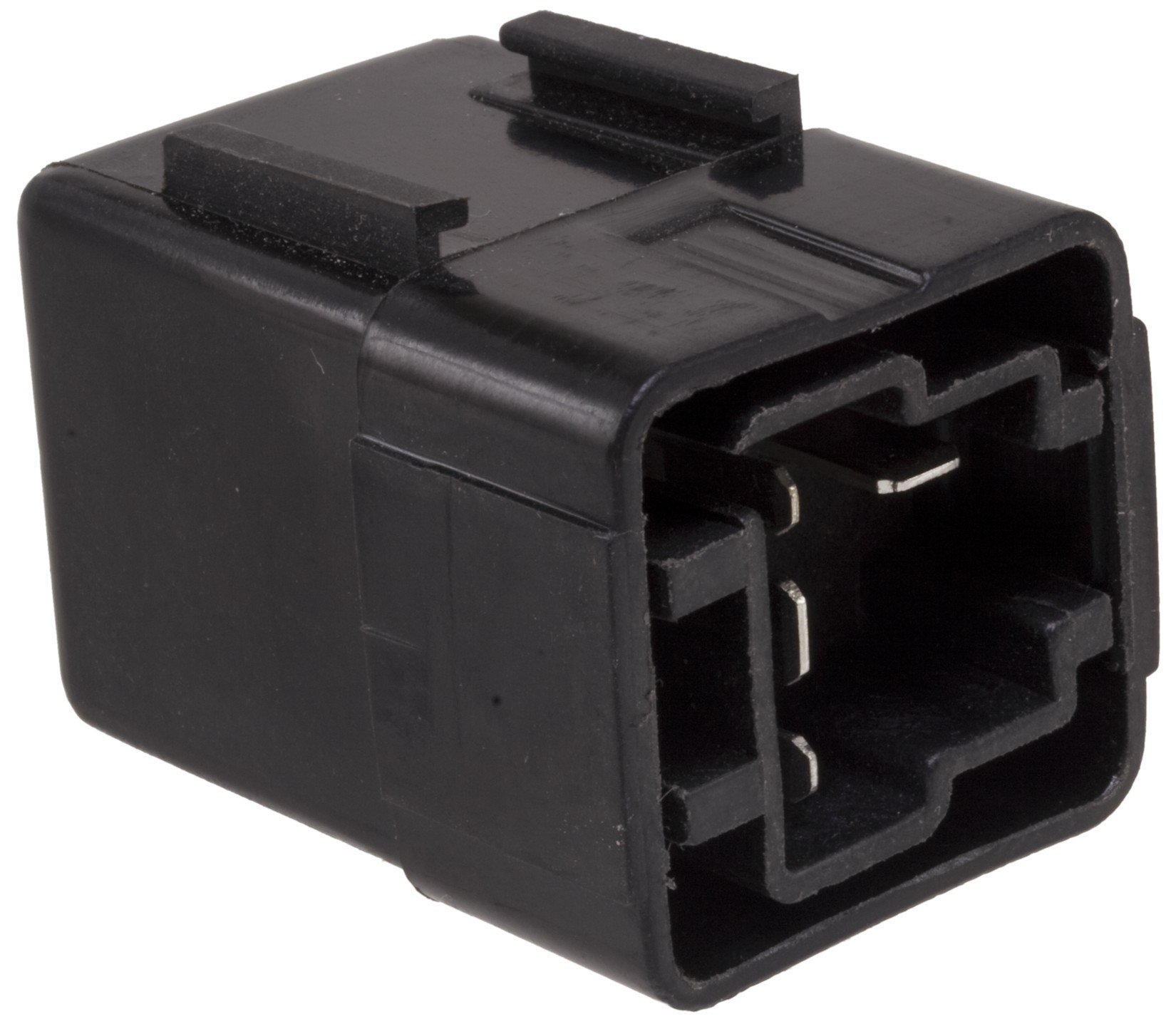 AIRTEX ENG. MGMT. SYSTEMS - Headlight Motor Relay - AEM 1R1257