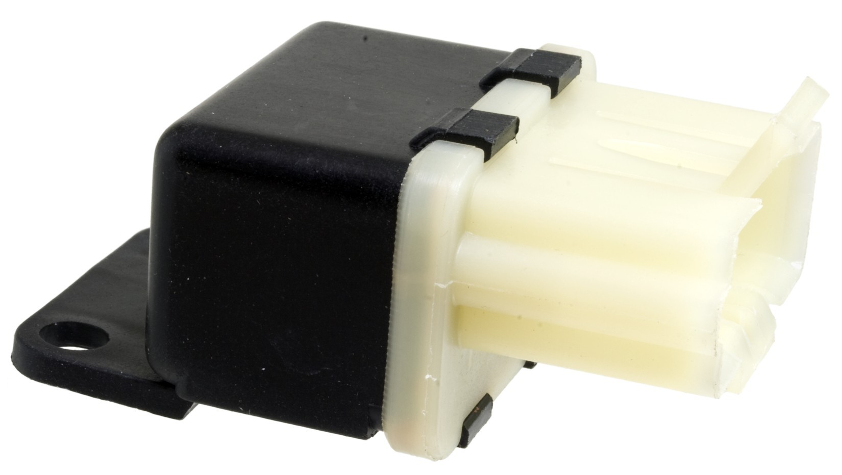 WELLS - Engine Cooling Fan Motor Relay - WEL 19908