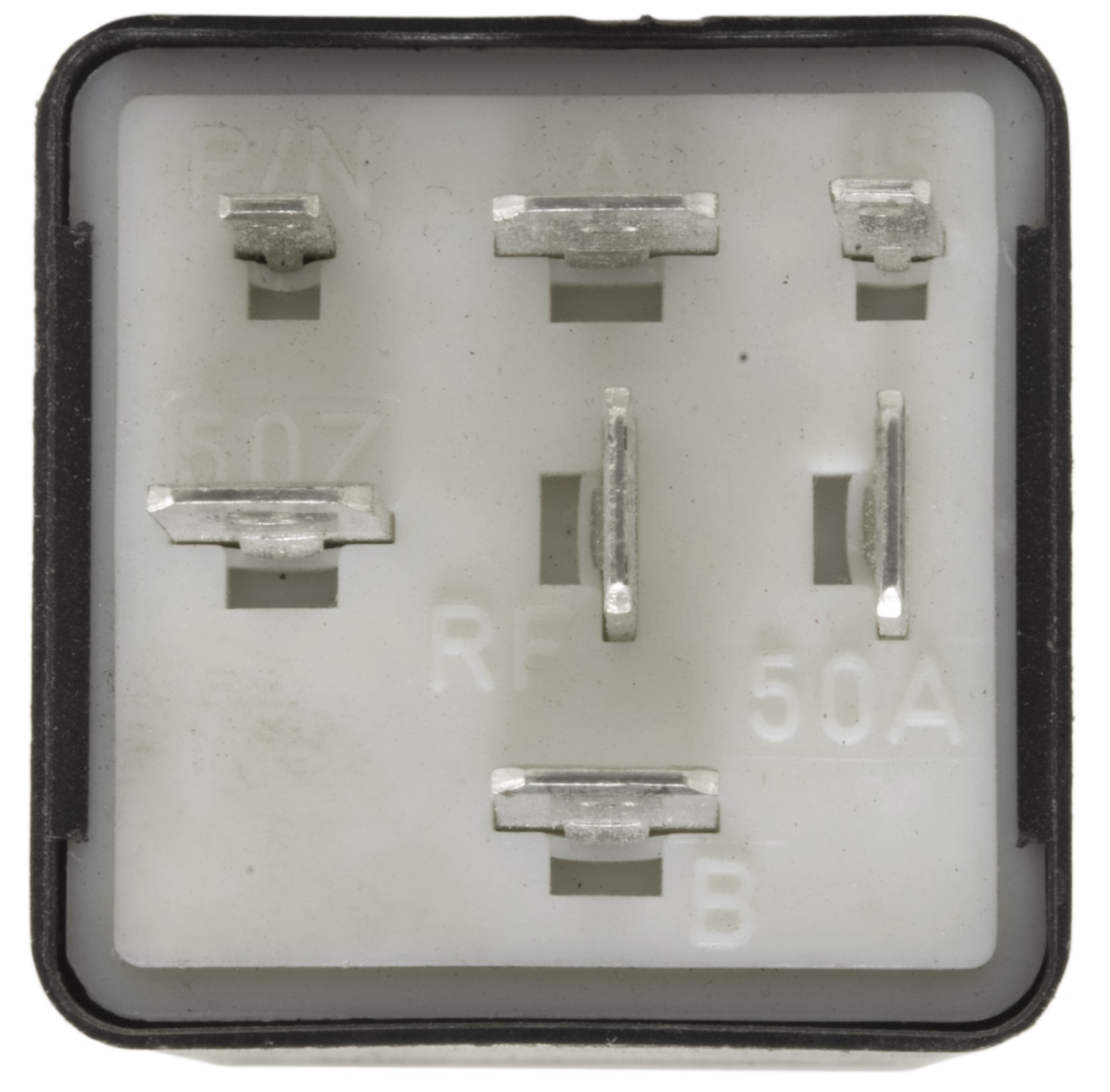 WELLS - Neutral Safety Switch Relay - WEL 19995