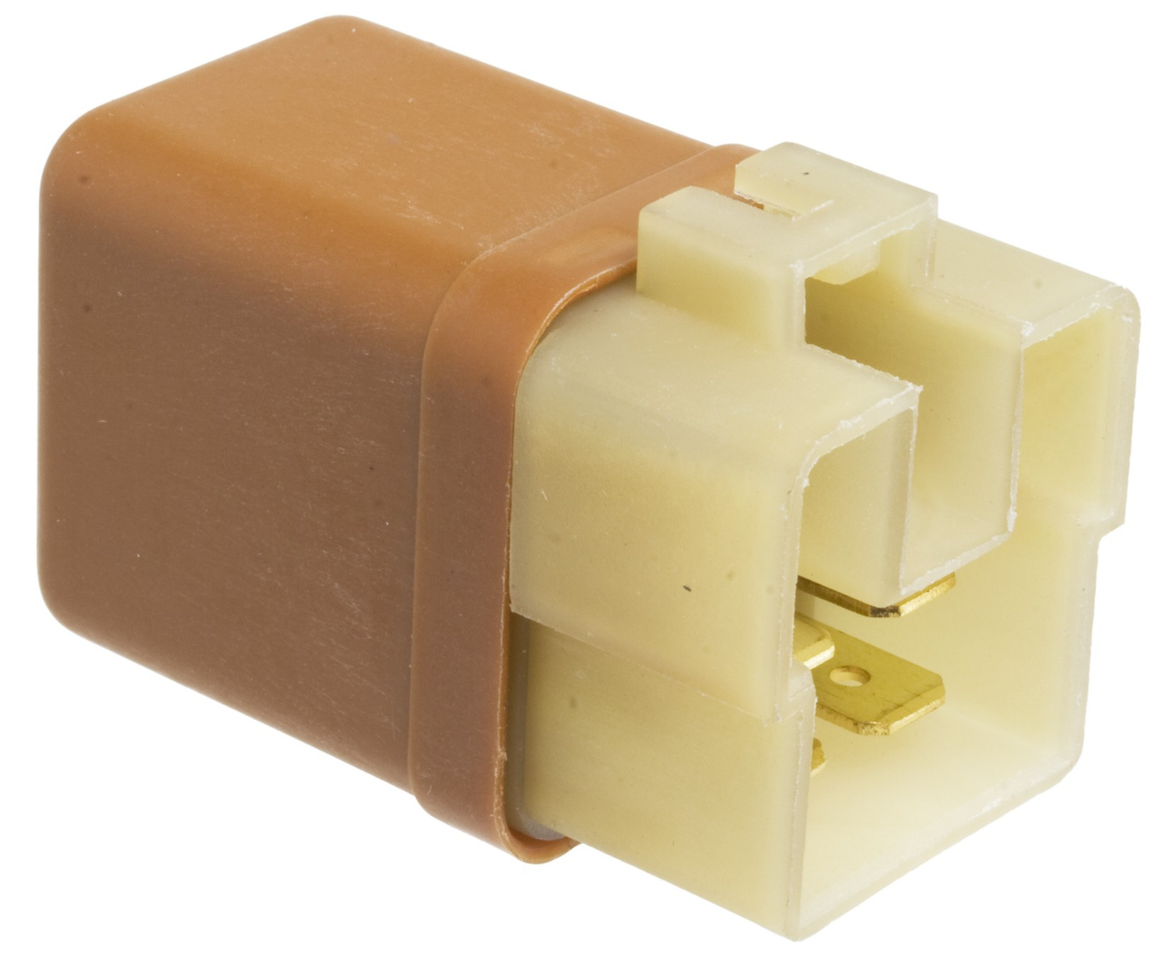 WELLS - Accessory Power Receptacle Relay - WEL 20228