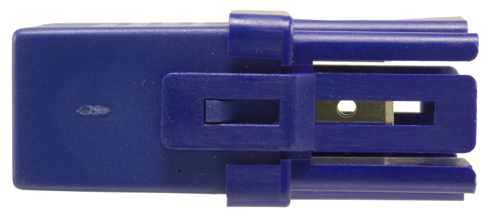 AIRTEX ENG. MGMT. SYSTEMS - Accessory Power Receptacle Relay - AEM 1R1596