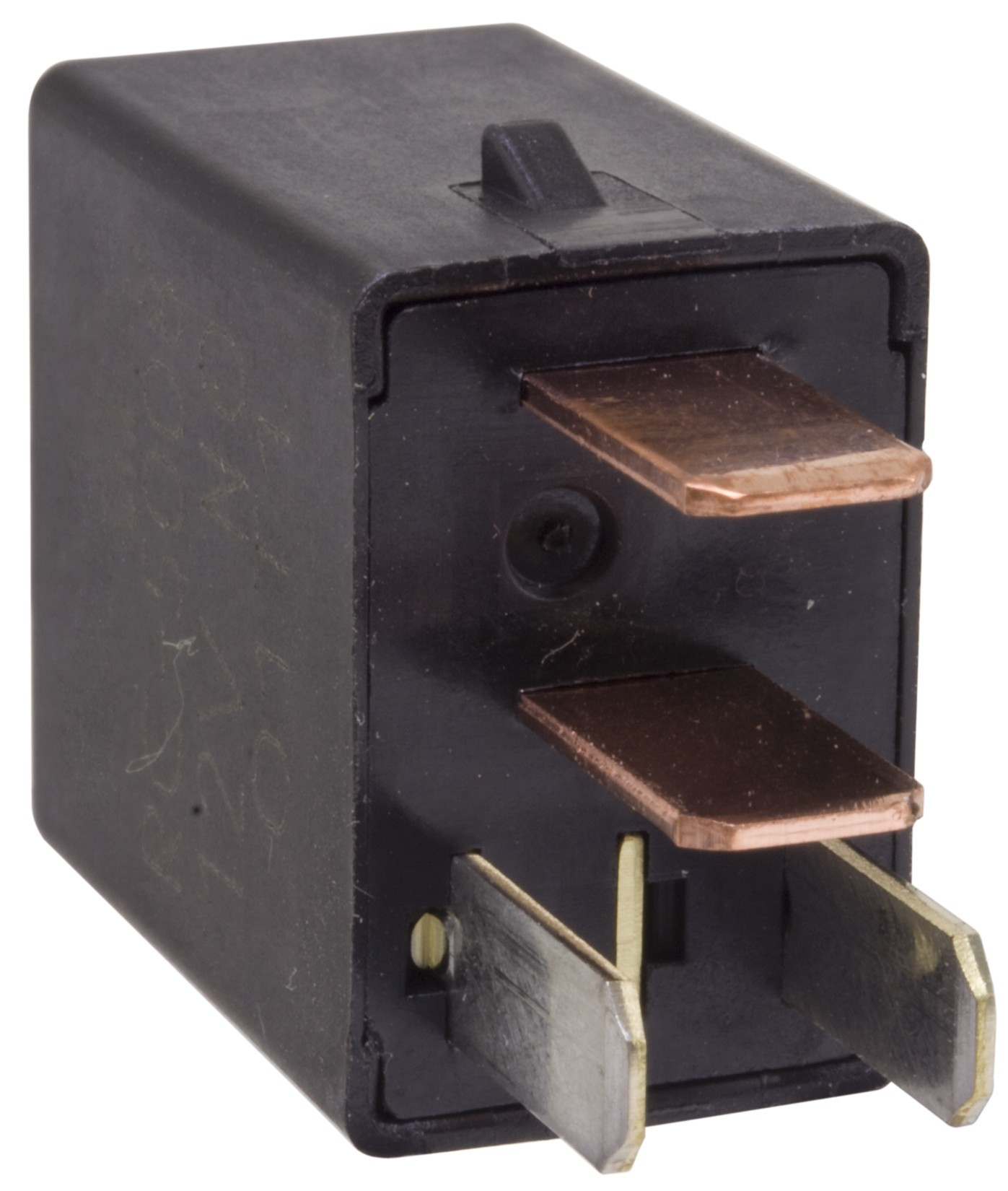 AIRTEX ENG. MGMT. SYSTEMS - ABS Pump and Motor Relay - AEM 1R1665
