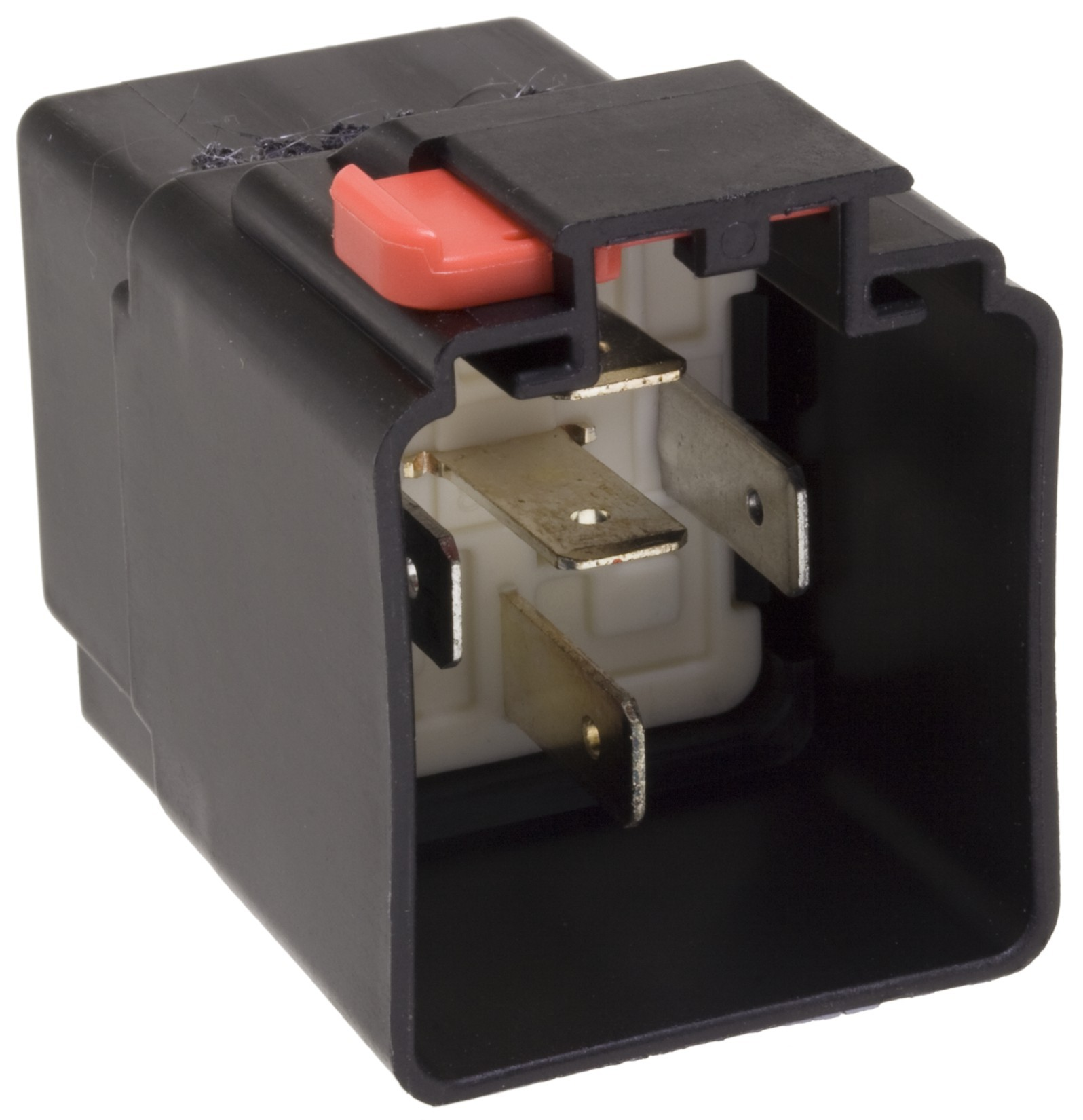 AIRTEX ENG. MGMT. SYSTEMS - Electronic Brake Control Relay - AEM 1R1685