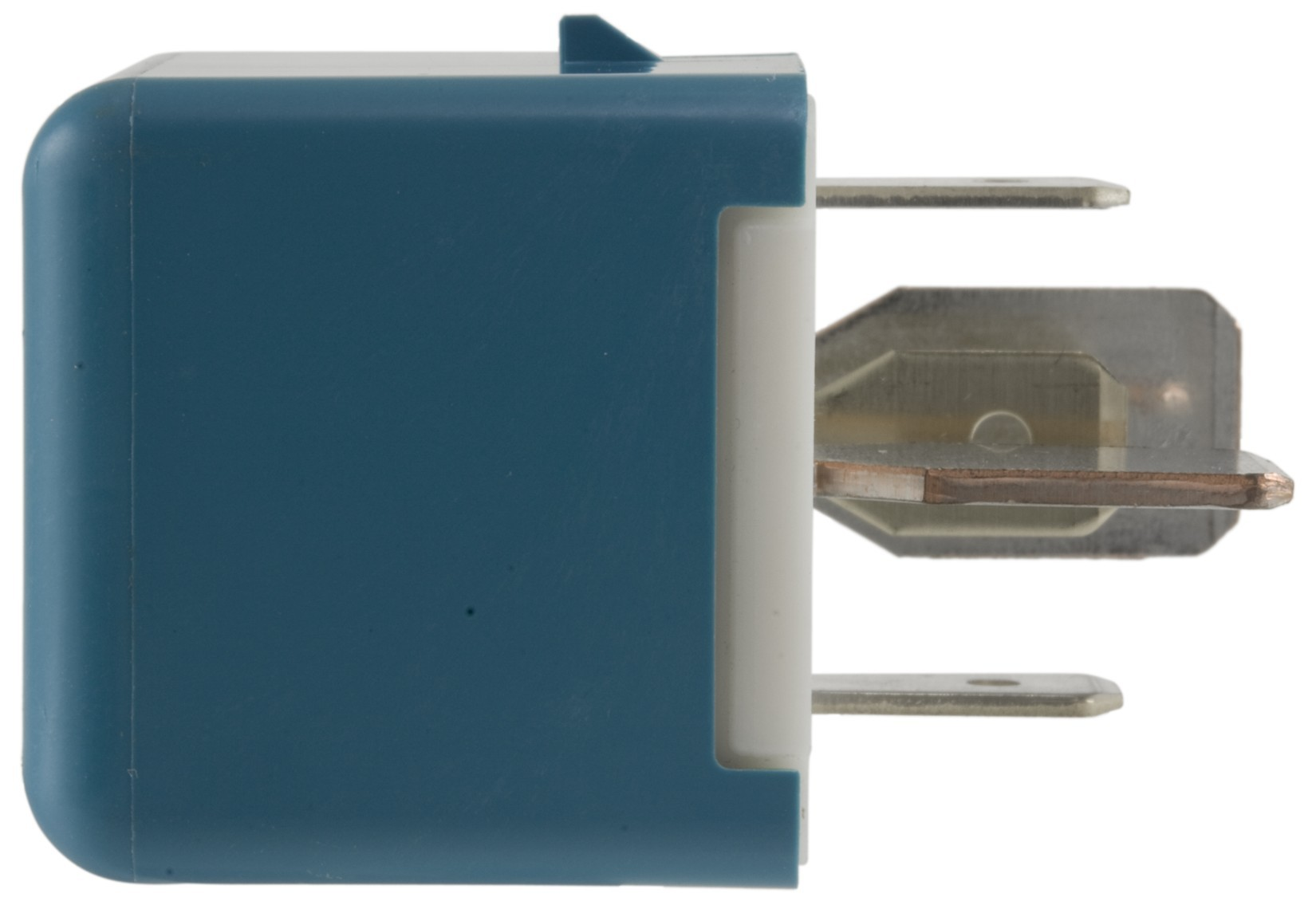 AIRTEX ENG. MGMT. SYSTEMS - Engine Cooling Fan Motor Relay - AEM 1R1695