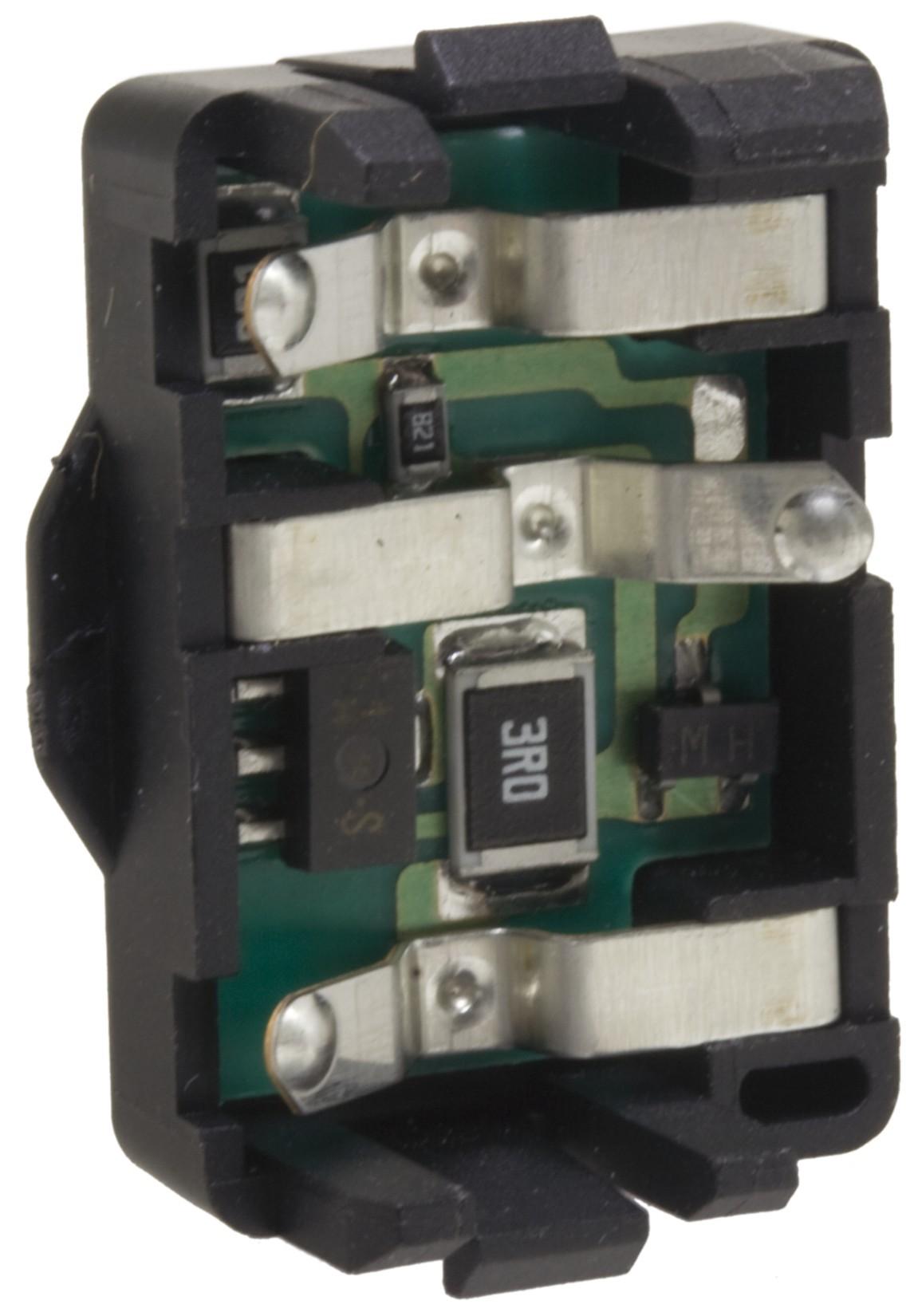 WELLS - Instrument Panel Cluster Relay - WEL 20485