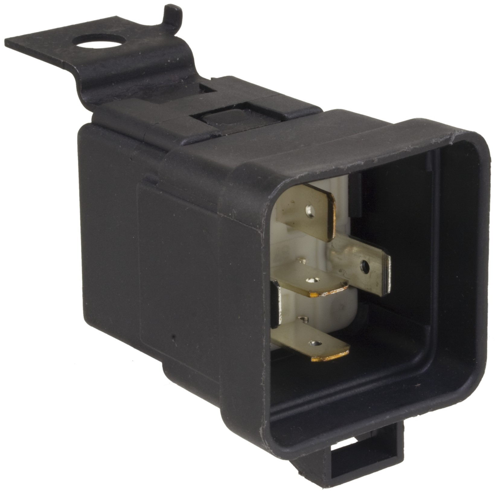 AIRTEX ENG. MGMT. SYSTEMS - ABS Pump and Motor Relay - AEM 1R1834