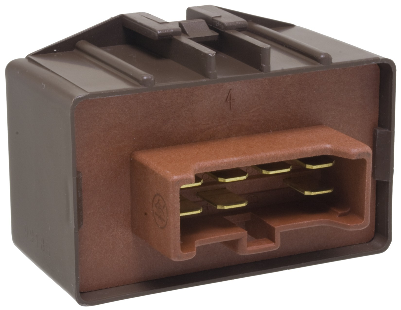 Standard Motor Products Main Relay Part Number Ry 423 2003 Honda Pilot Systems