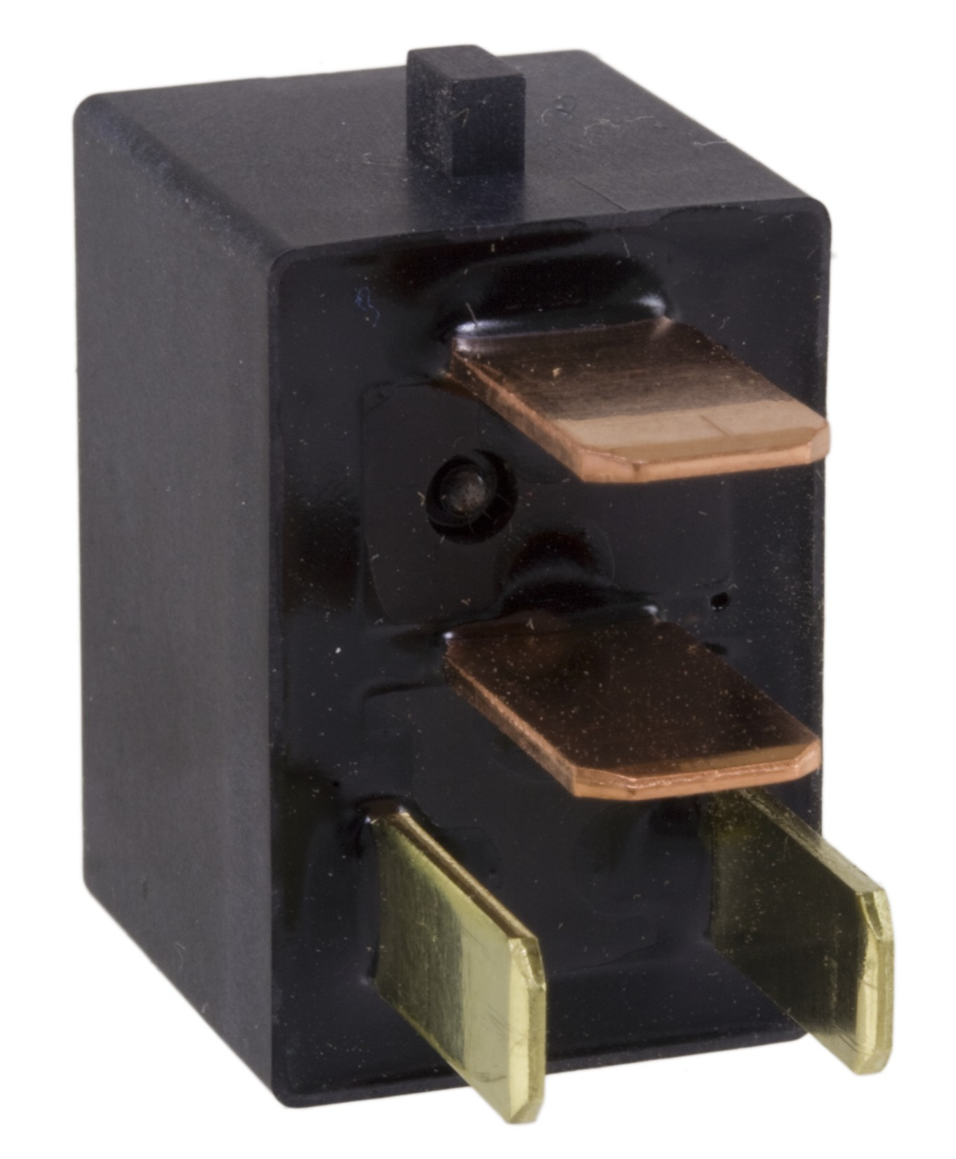 WELLS - Drive By Wire Relay - WEL 20742