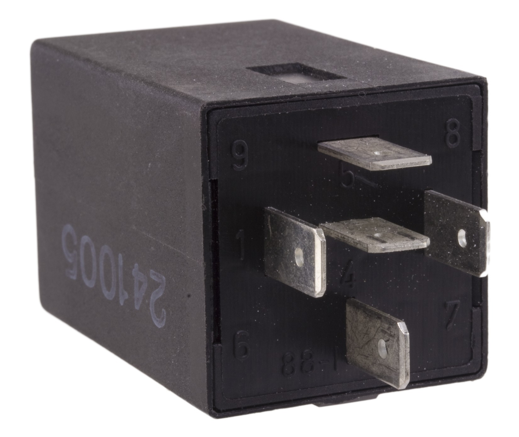 WELLS - Door Mirror Relay - WEL 20754