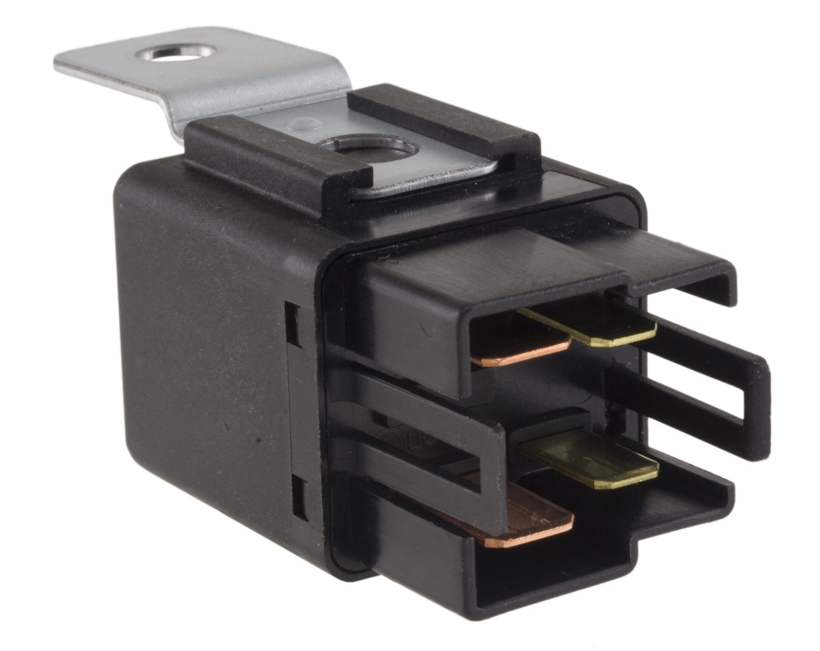 Four Seasons Ac Compressor Part Number 67190 Heater Blower Motor Switch Besides Ford F 150 Resistor Systems Hvac Relay