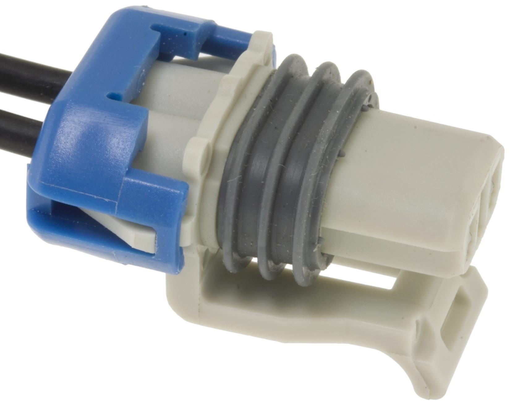 WELLS - Power Brake Booster Fluid Flow Alarm Connector - WEL 247