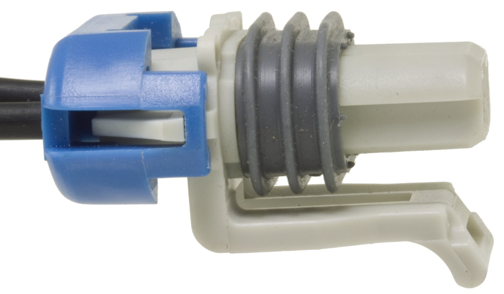 WELLS - Engine Metal Temperature Switch Connector - WEL 247