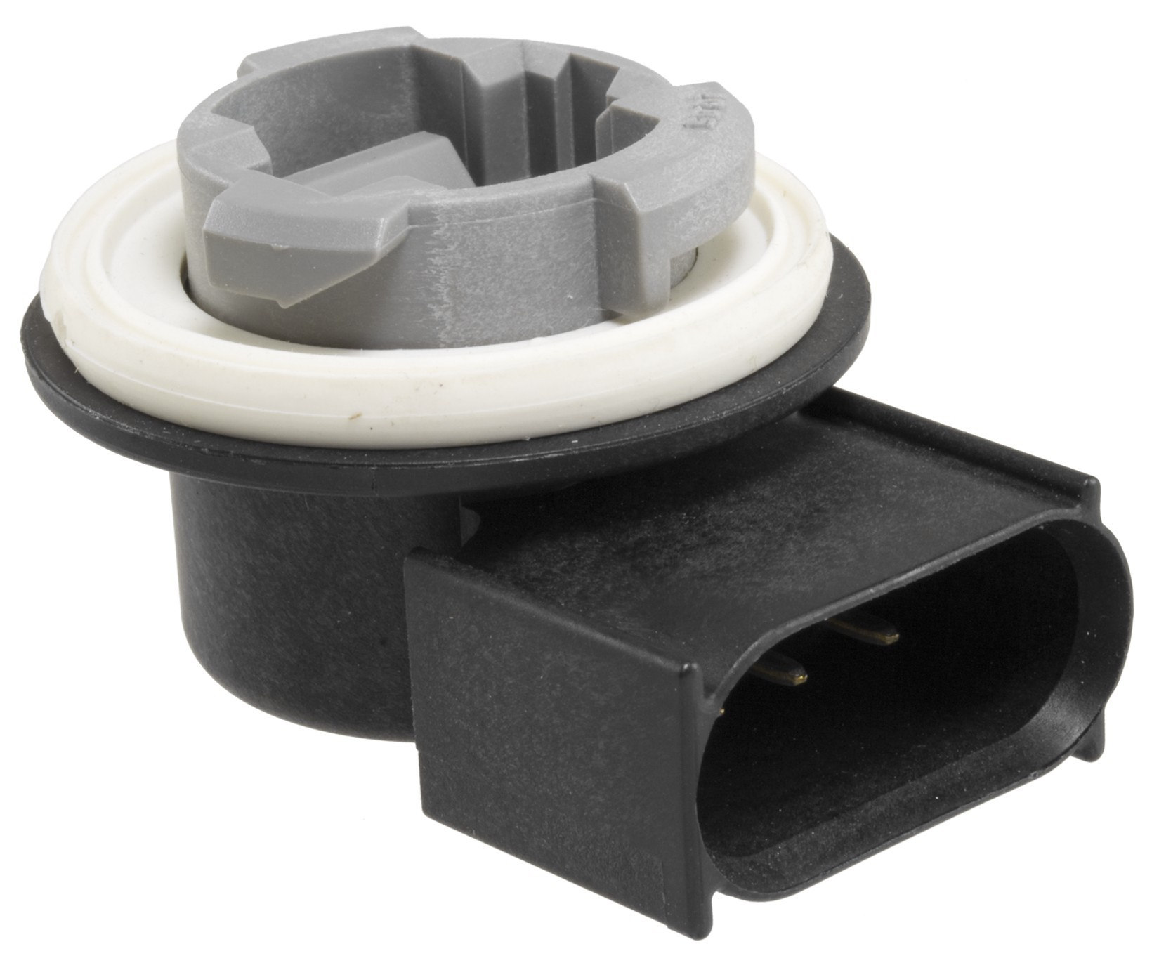 AIRTEX ENG. MGMT. SYSTEMS - Turn Signal Lamp Socket (Rear) - AEM 1P1465