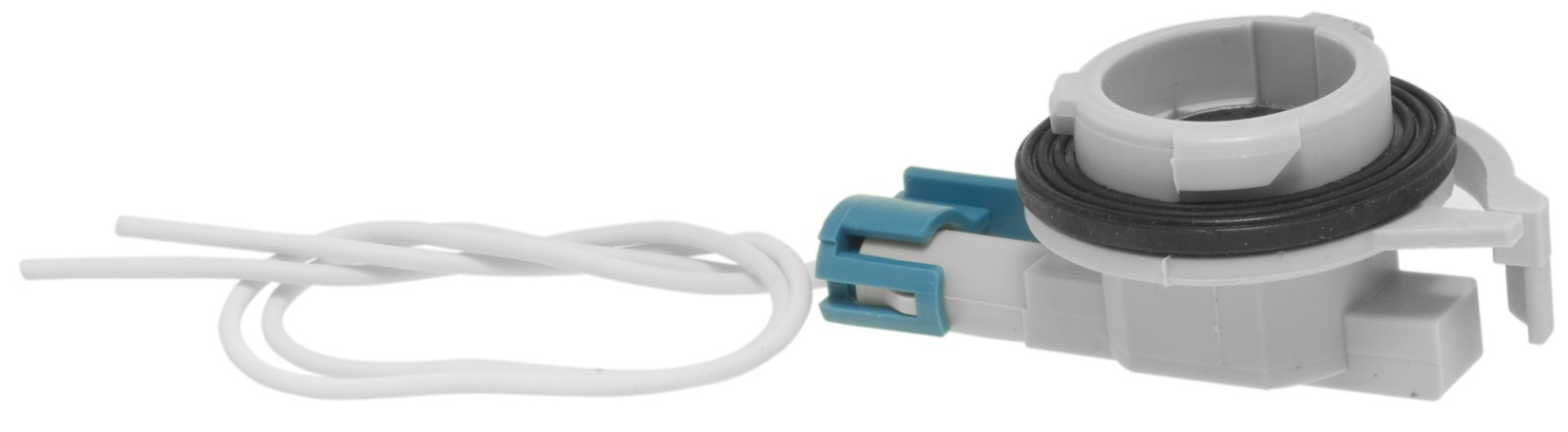 AIRTEX ENG MGMT SYSTEMS(DELETE V24A01R1) - Back Up Lamp Socket (Rear Right) - AEM 1P1482