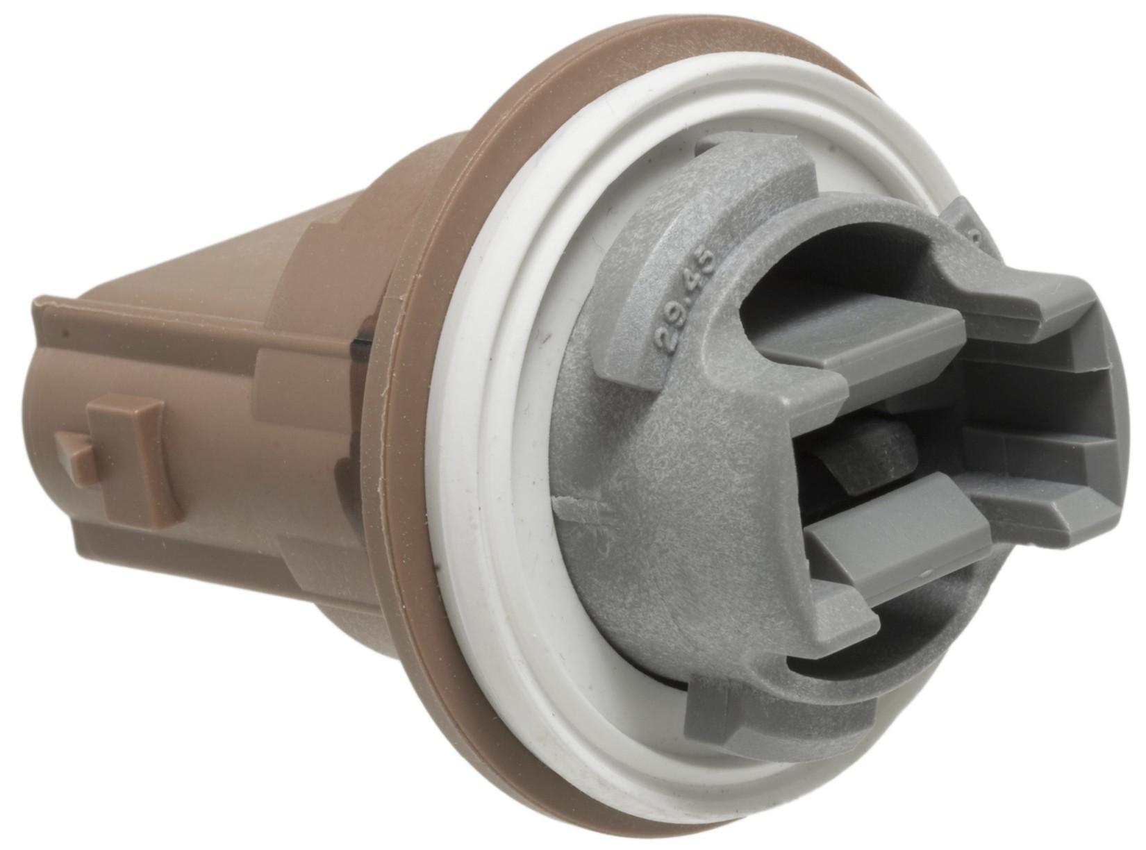 AIRTEX ENG. MGMT. SYSTEMS - Parking Light Bulb Socket - AEM 1P1485