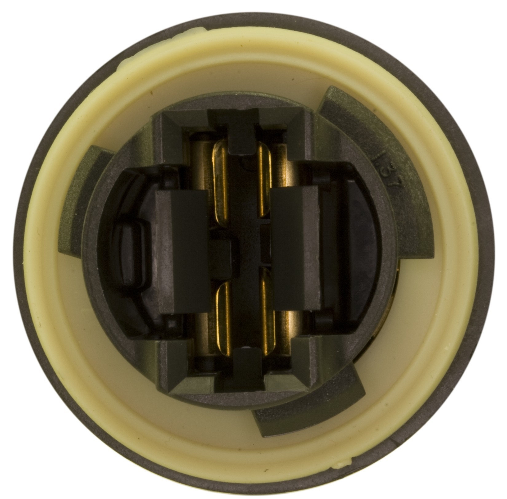 AIRTEX ENG. MGMT. SYSTEMS - Parking Light Bulb Socket - AEM 1P1526