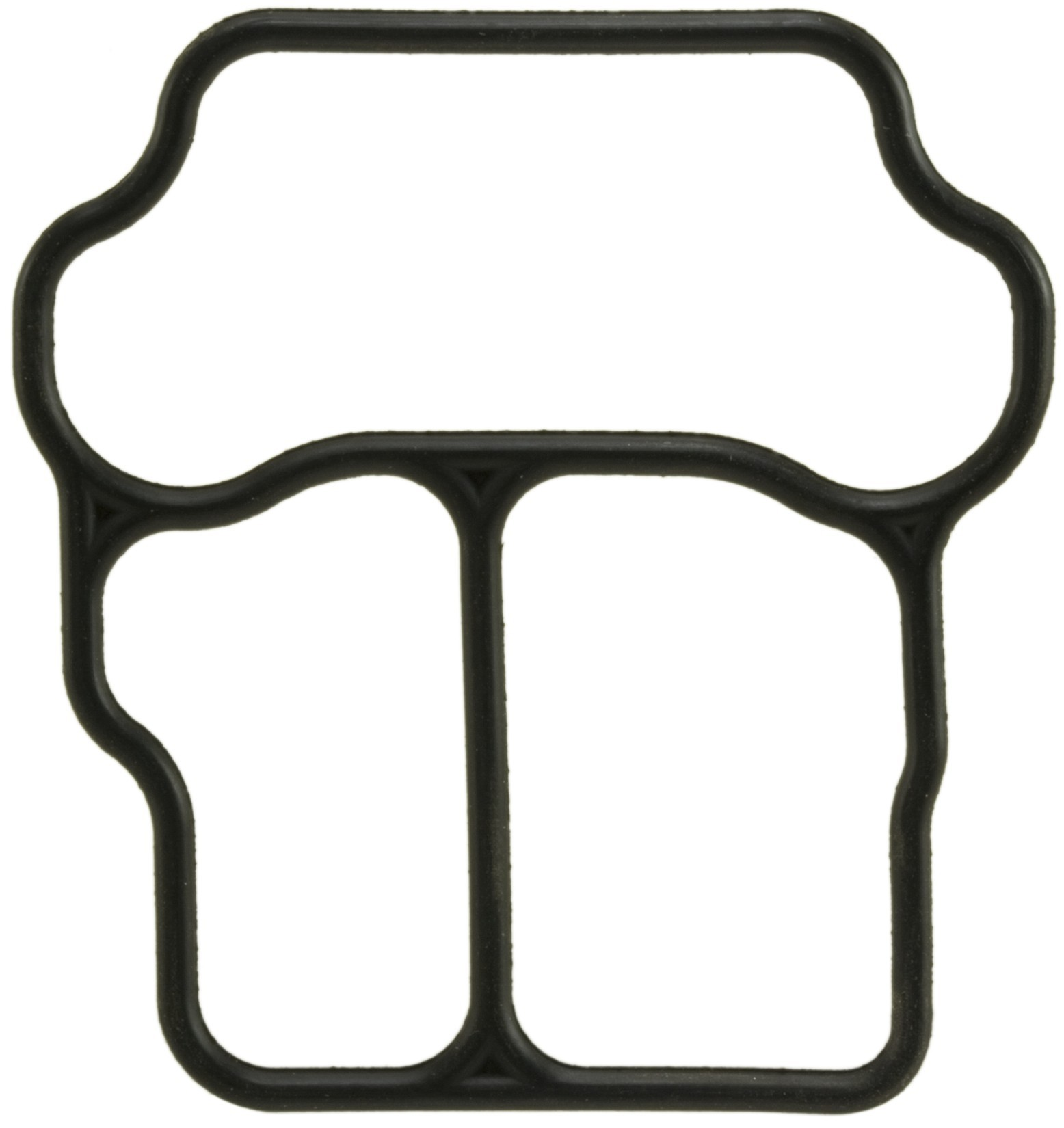 AIRTEX ENG. MGMT. SYSTEMS - Fuel Injection Idle Air Control Valve Gasket - AEM 3J1026