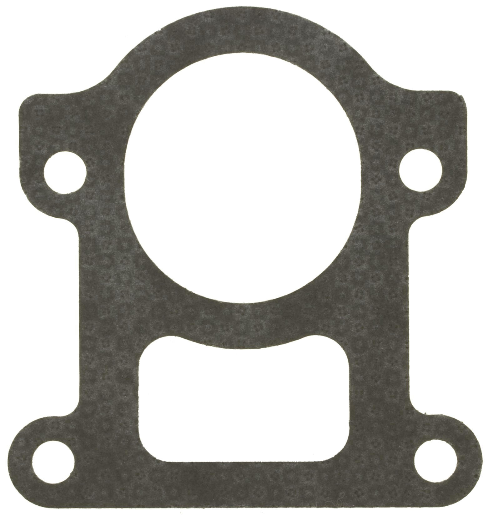AIRTEX ENG. MGMT. SYSTEMS - Fuel Injection Idle Air Control Valve Gasket - AEM 3J1029