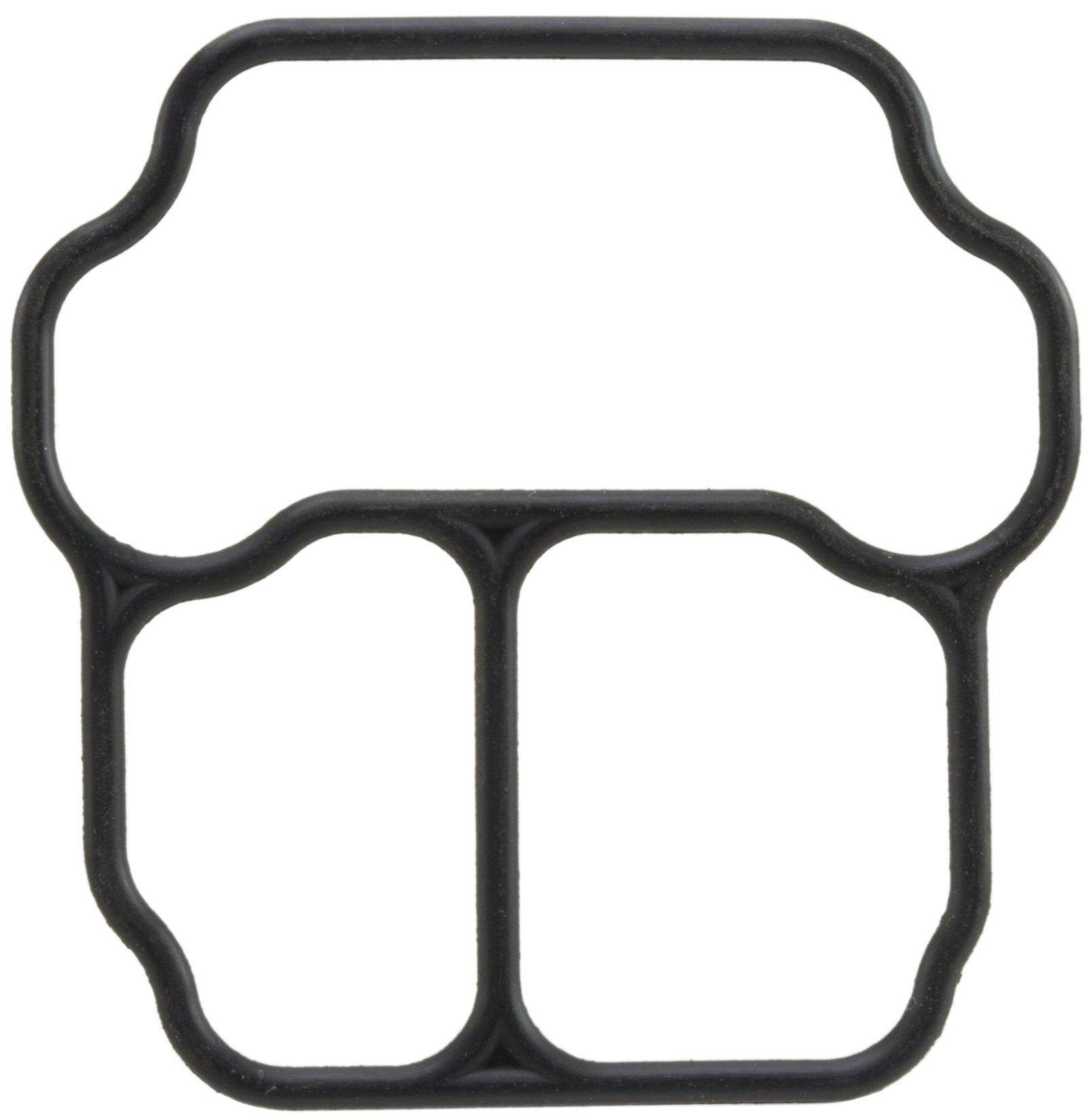 AIRTEX ENG. MGMT. SYSTEMS - Fuel Injection Idle Air Control Valve Gasket - AEM 3J1030