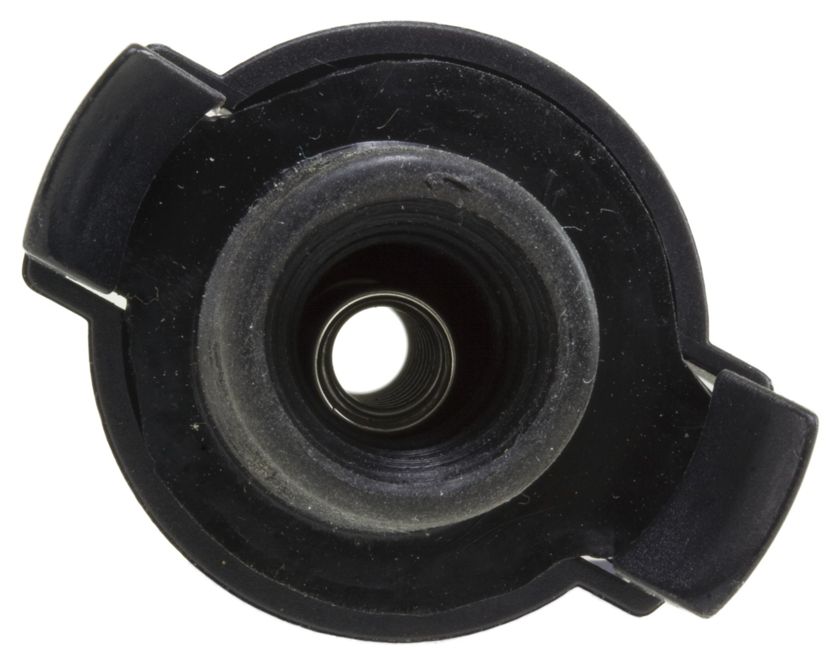 AIRTEX ENG. MGMT. SYSTEMS - Direct Ignition Coil Boot - AEM 4C2000