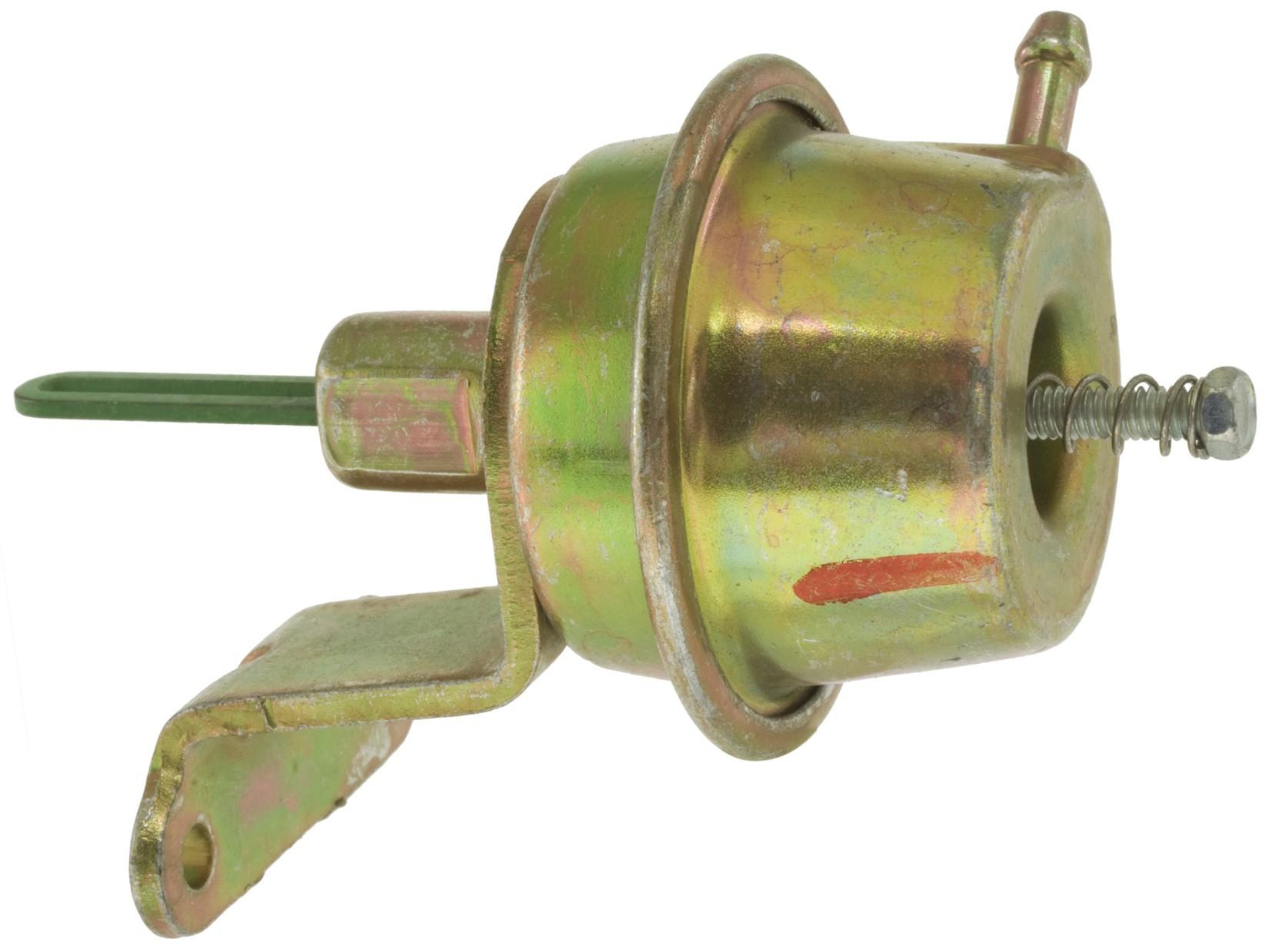 WELLS - Carburetor Choke Pull Off - WEL CP132