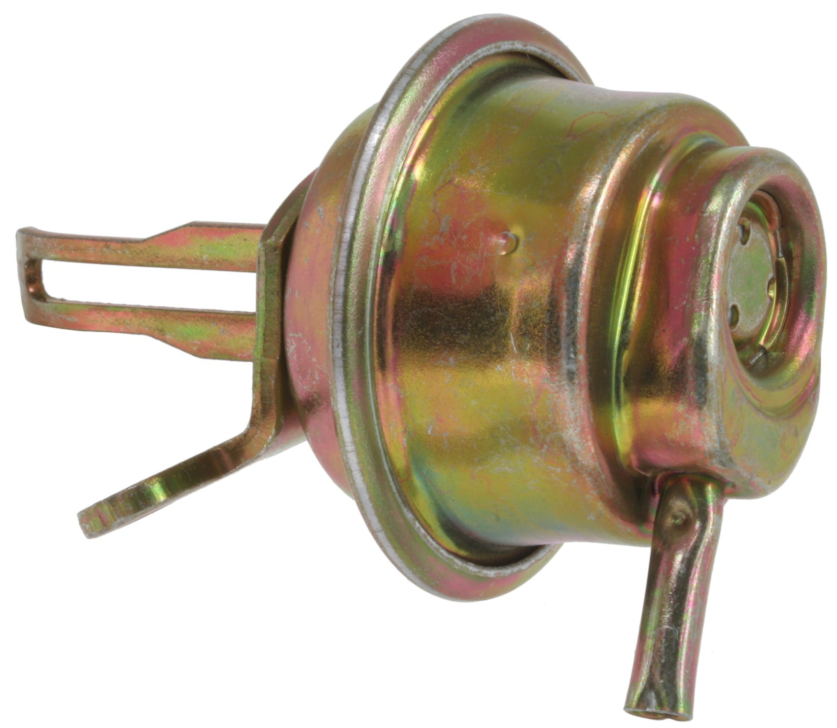 WELLS - Carburetor Choke Pull Off - WEL CP177