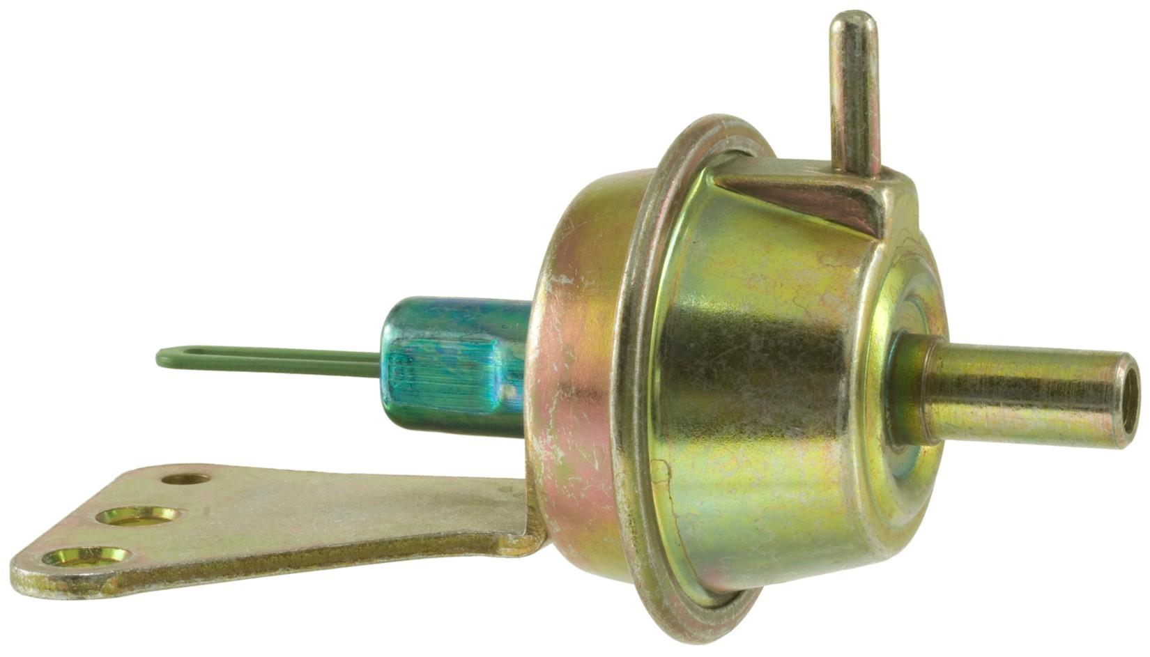 WELLS - Carburetor Choke Pull Off - WEL CP228