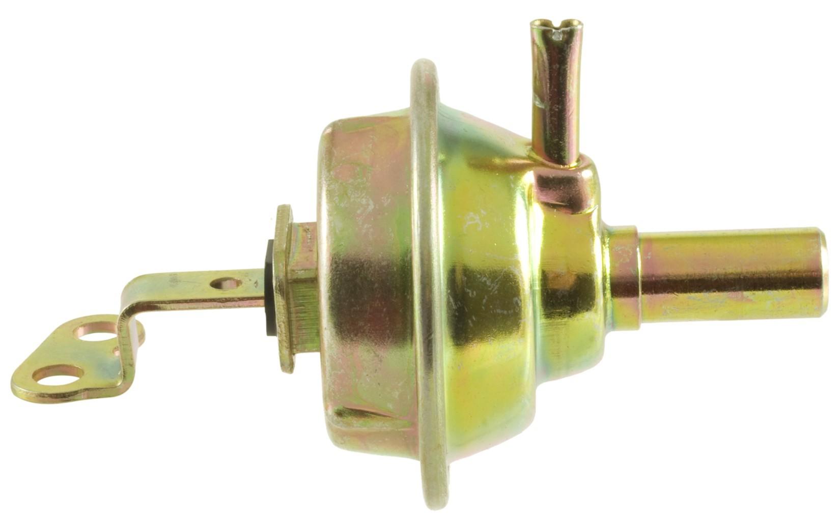 WELLS - Carburetor Choke Pull Off - WEL CP280