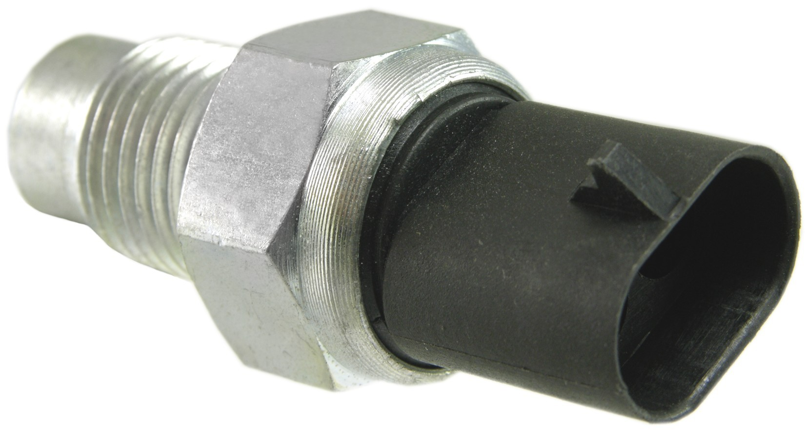 WELLS - Back Up Lamp Switch - WEL DR4029