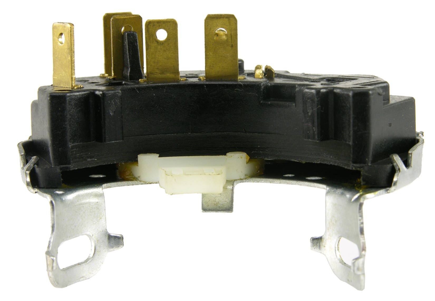 WELLS - Neutral Safety Switch - WEL DR423