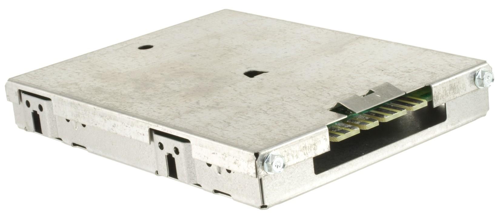 WELLS - Electronic Spark Control Module - WEL ESC101