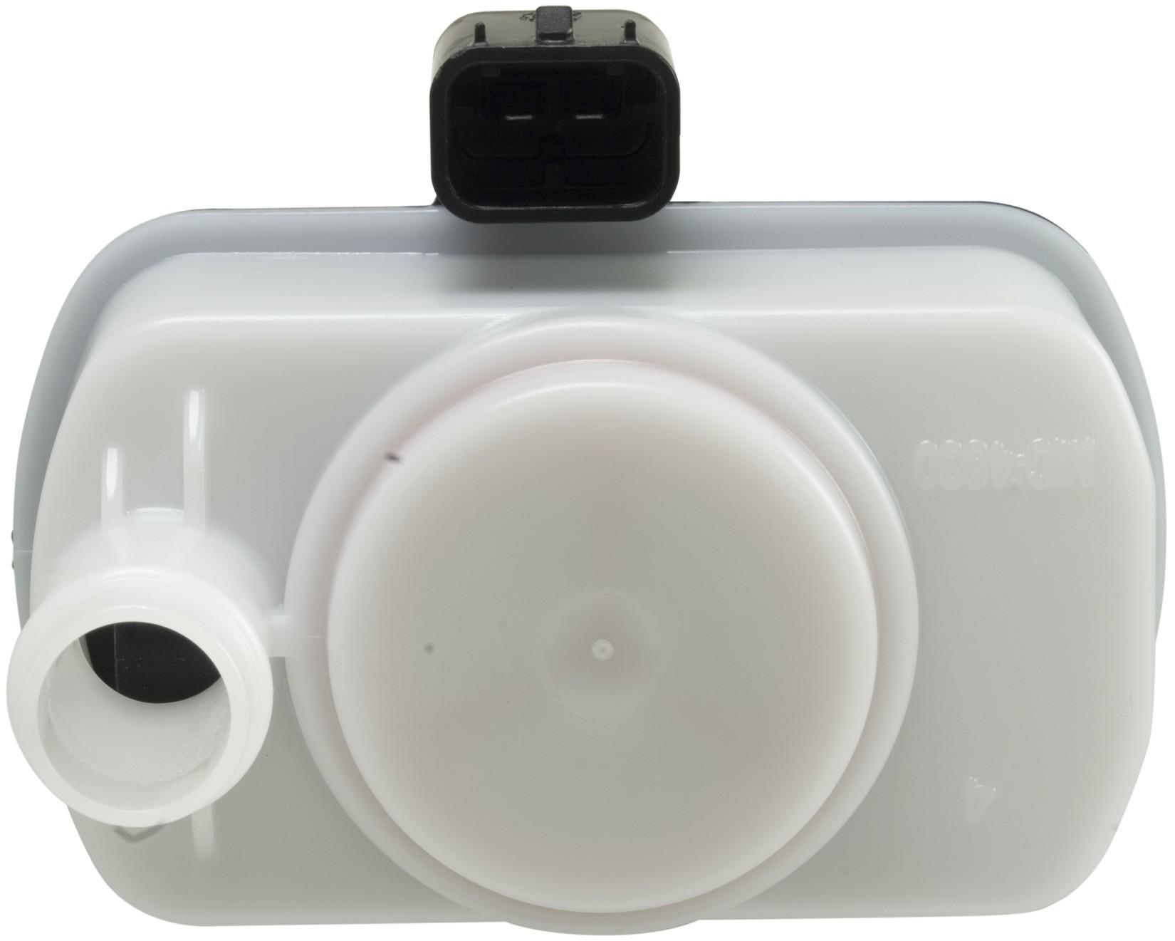 AIRTEX ENG  MGMT  SYSTEMS - Fuel Vapor Leak Detection Pump