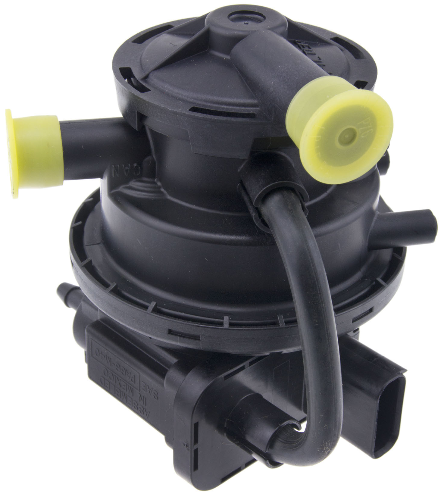 AIRTEX ENG. MGMT. SYSTEMS - Fuel Vapor Leak Detection Pump - AEM 4B1597