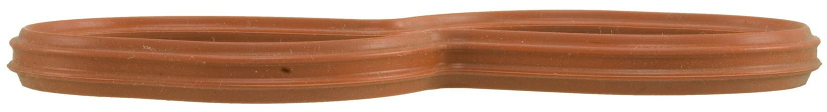 AIRTEX ENG. MGMT. SYSTEMS - Fuel Injection Plenum Gasket (Upper) - AEM 1G1116