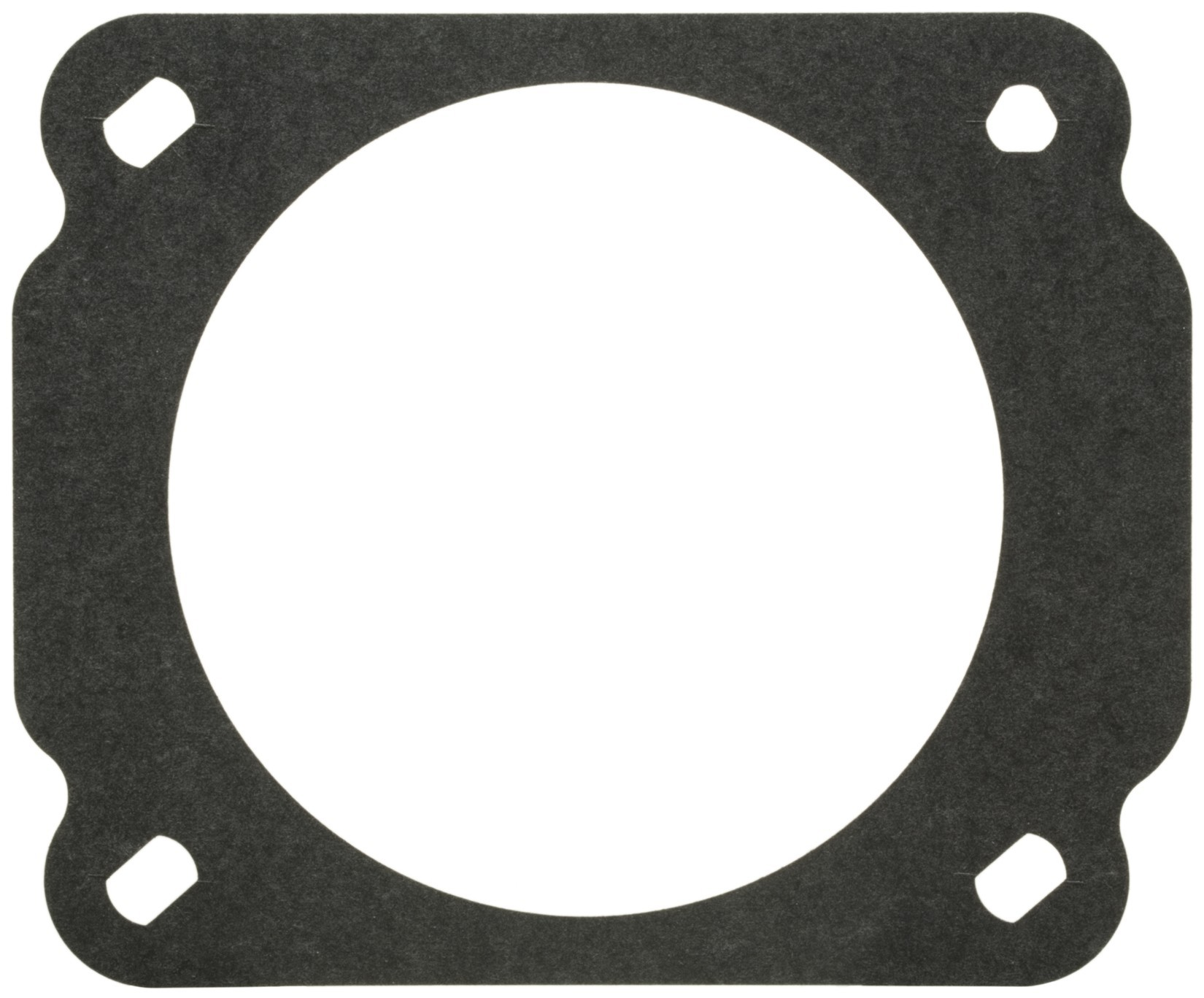 AIRTEX ENG. MGMT. SYSTEMS - Fuel Injection Throttle Body Mounting Gasket - AEM 1G1129