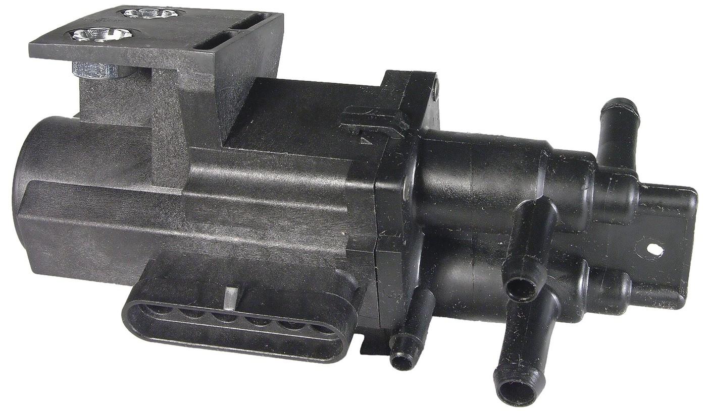 WELLS - Fuel Tank Selector Valve - WEL FSV2