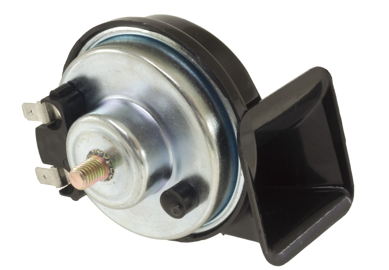 AIRTEX ENG. MGMT. SYSTEMS - OE Replacement Horn - AEM 1H1001