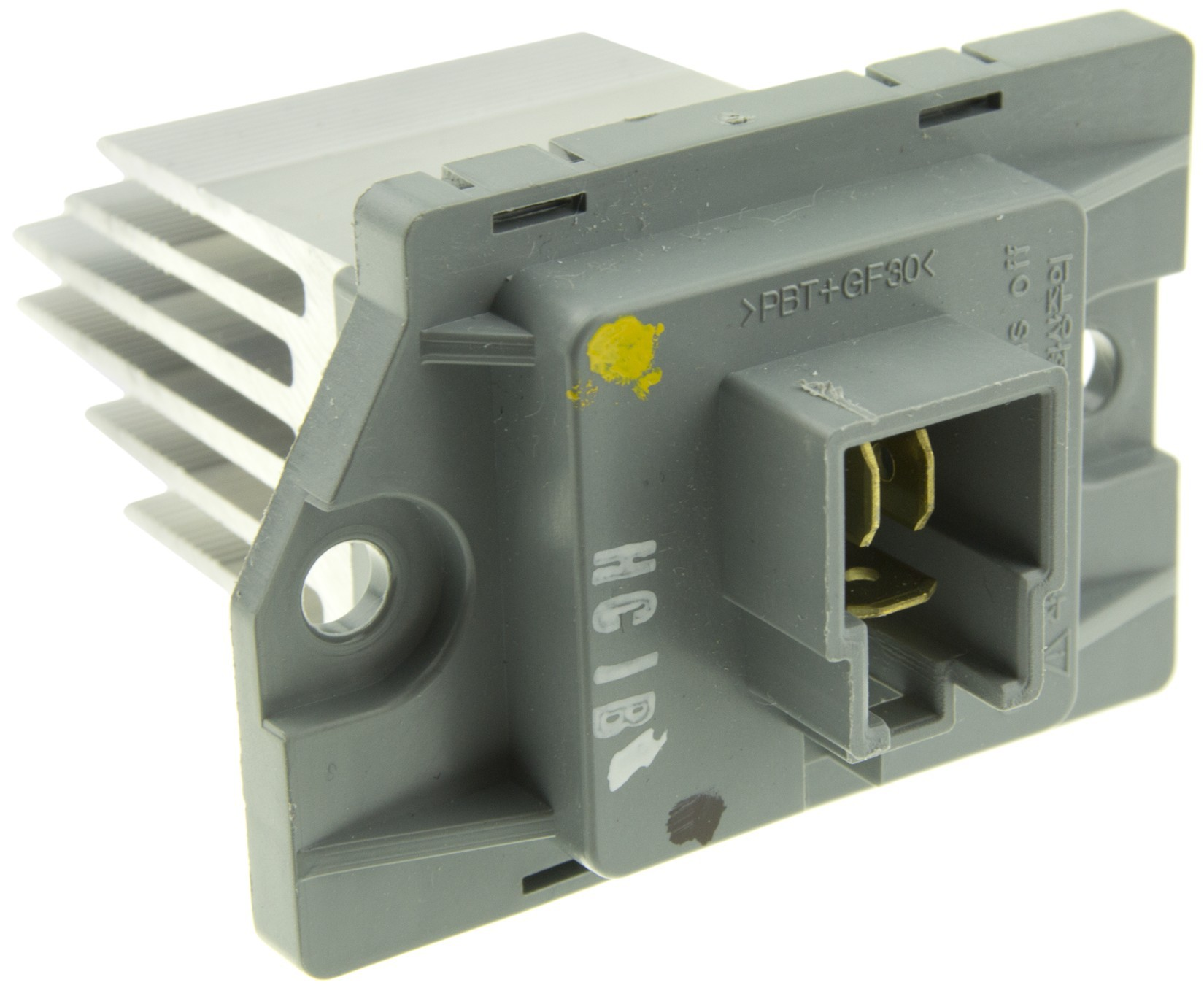 Airtex Eng Mgmt Systems Hvac Blower Motor Resistor Part Number System Consists Of Switch Aem 3a1277