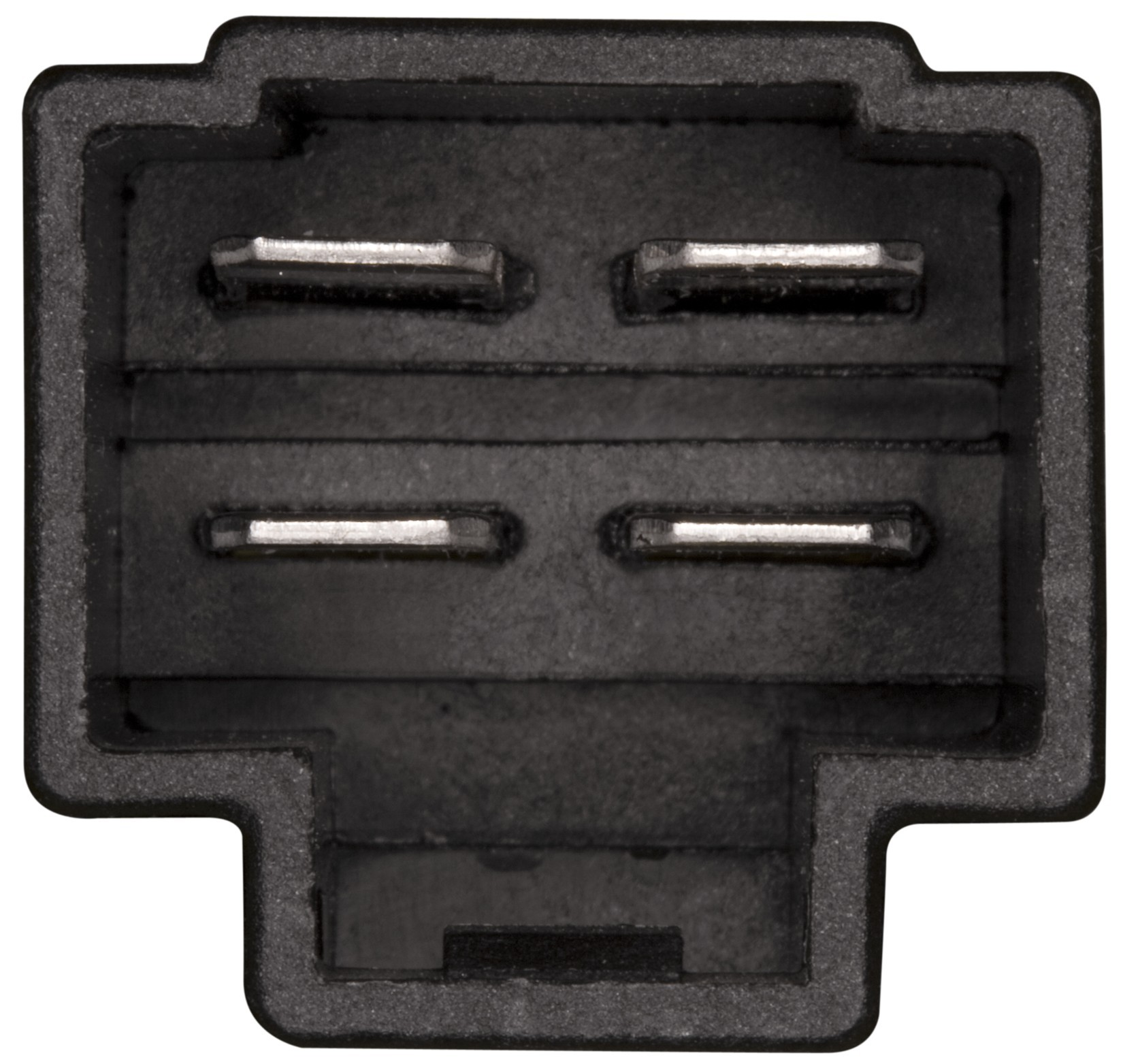AIRTEX ENG MGMT SYSTEMS(DELETE V24A01R1) - HVAC Blower Motor Resistor - AEM 4P1468