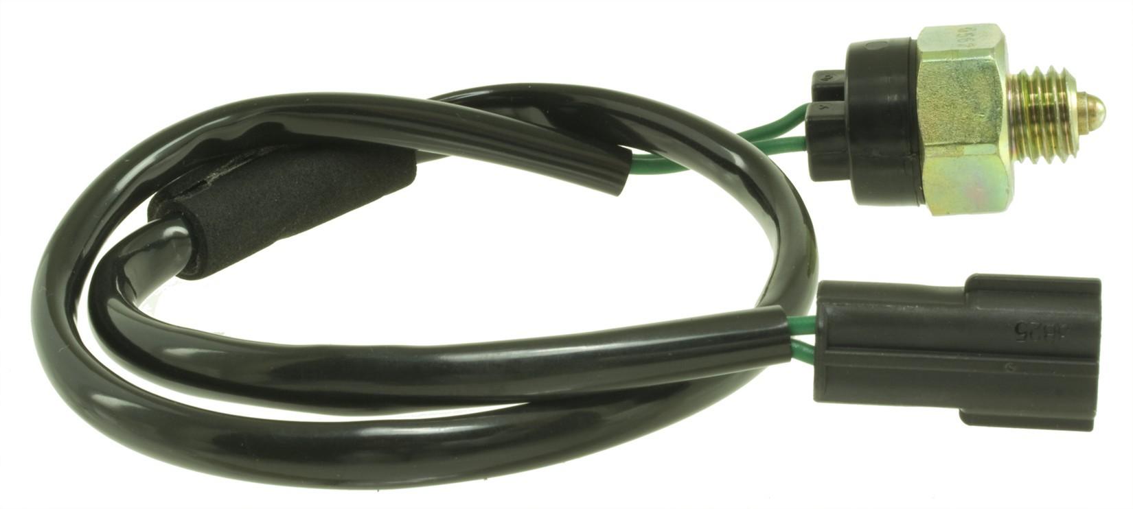 WELLS - Clutch Pedal Ignition Lock Switch - WEL JA4351