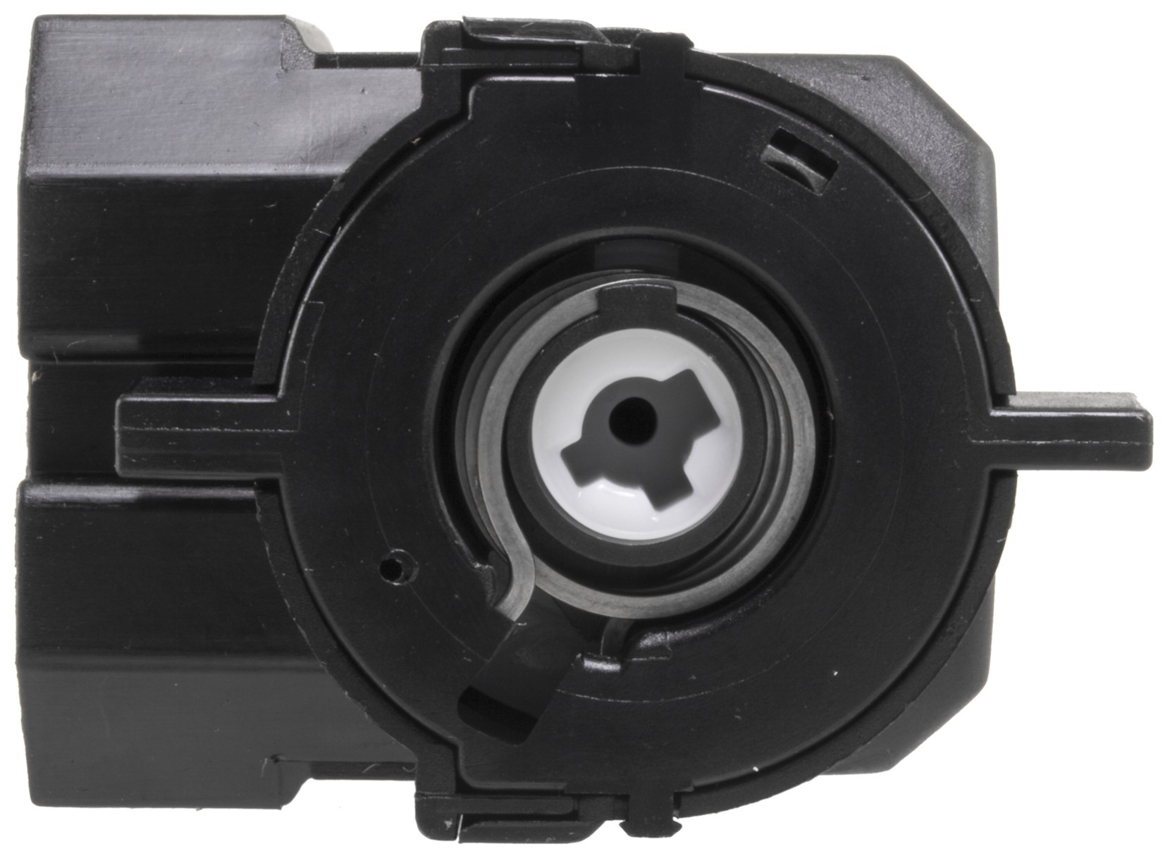 AIRTEX ENG. MGMT. SYSTEMS - Ignition Starter Switch - AEM 1S5948