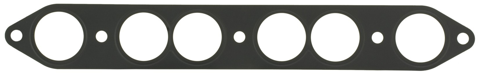 AIRTEX ENG. MGMT. SYSTEMS - Fuel Injection Plenum Gasket - AEM 1G1309