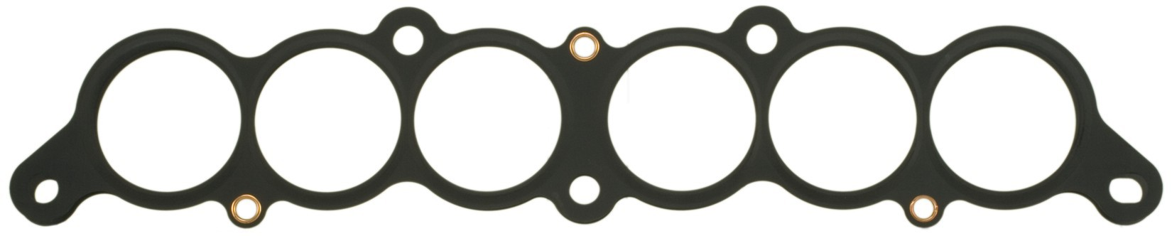 AIRTEX ENG. MGMT. SYSTEMS - Fuel Injection Plenum Gasket - AEM 1G1278