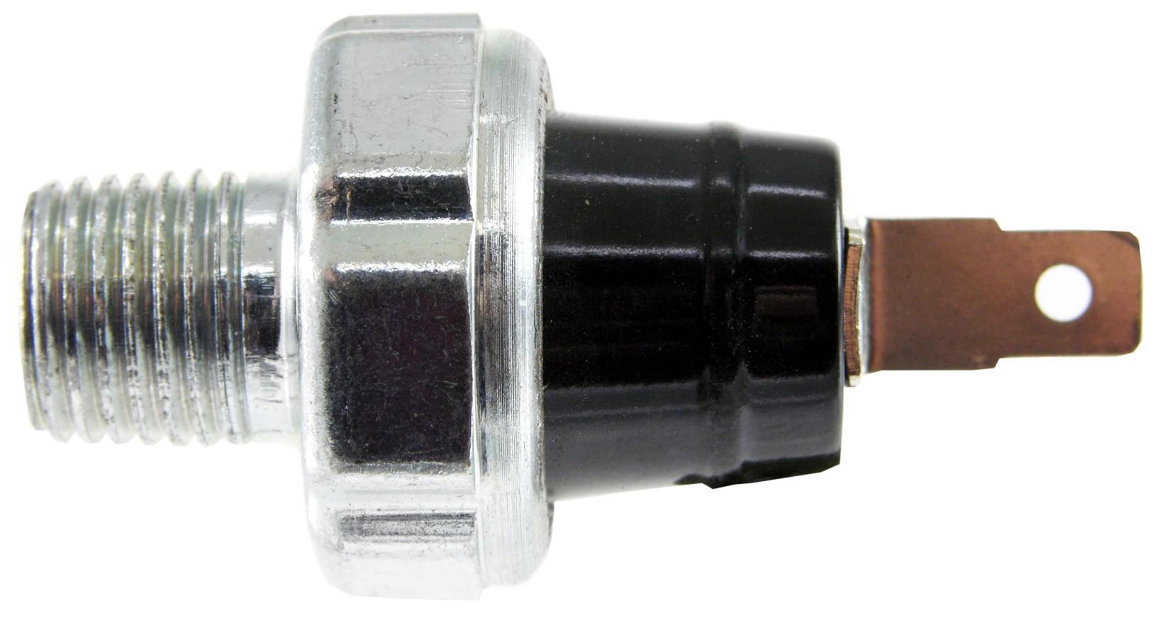 ADVAN-TECH - Engine Oil Pressure Switch - ATW 1N3