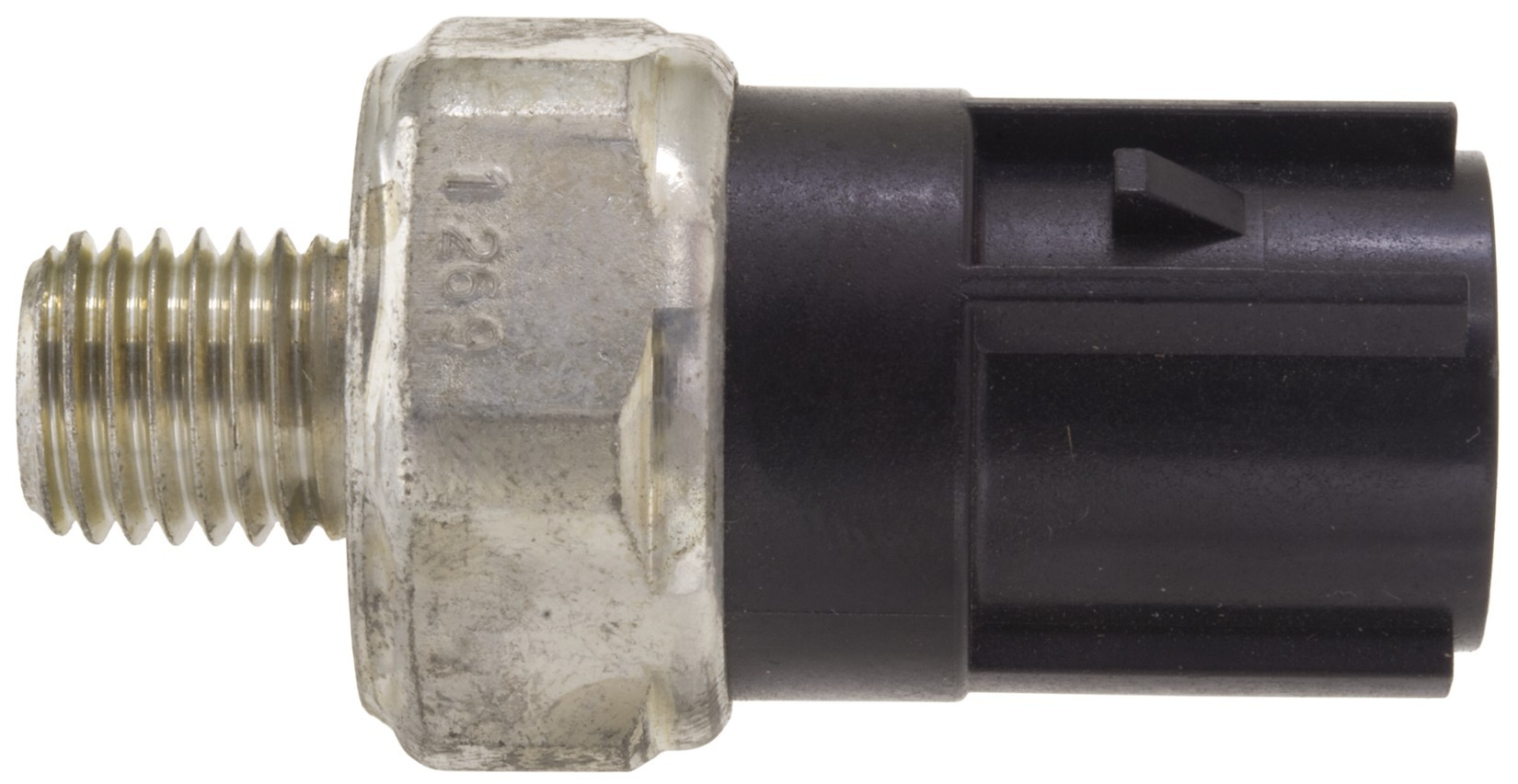 AIRTEX ENG. MGMT. SYSTEMS - Oil Pressure Switch - AEM 1S6850