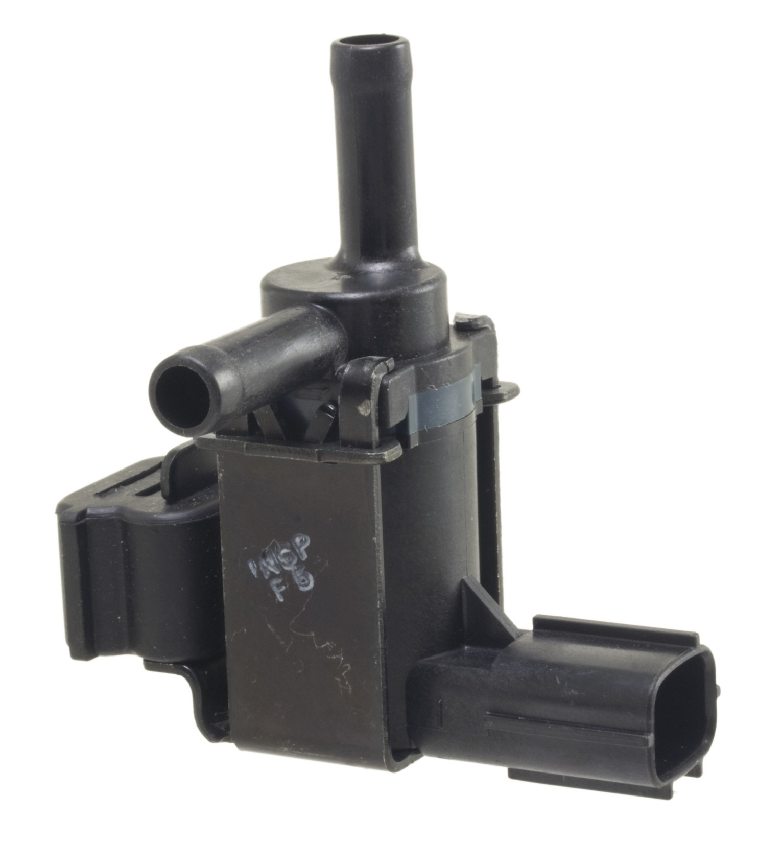 AIRTEX ENG MGMT SYSTEMS(DELETE V24A01R1) - Vapor Canister Purge Solenoid - AEM 2M1048
